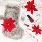 Stocking Stuffers – Cute AND Easy!
