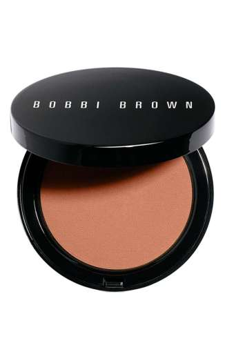 Makeup Must Haves Bobbi Brown Bronzer