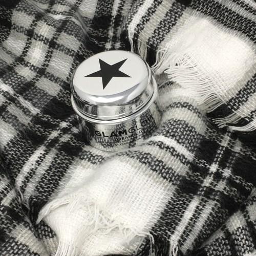 Winter Beauty Essentials 05