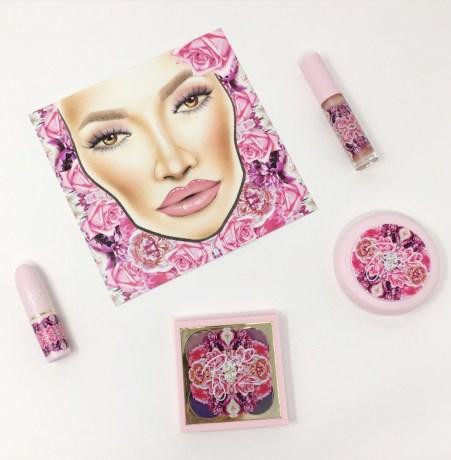 MAC Cosmetics Patrickstarrr Me So Chic Kit 04