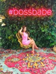 Lilly Pulitzer After Party Sale – How to Shop Like a #BOSSBABE