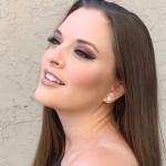 Pat McGrath Mini Eyeshadow Palette Review