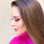 Tati Beauty Palette Review - V1 Textured Neutrals
