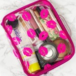 Makeup Necessities - Things Everyone Should Have In Their Bag