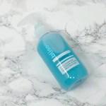 Bliss Fab Foaming 2 in 1 Cleanser