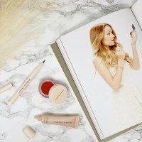 Lauren Conrad Beauty Line Review