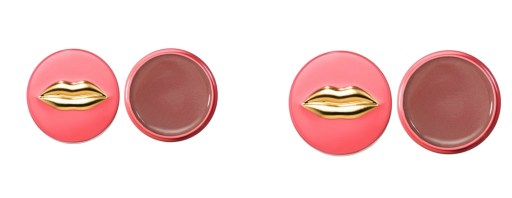 Pat McGrath Labs Holiday 2021 Celestial Odyssey Collection - Lust Luxe Lip Balm