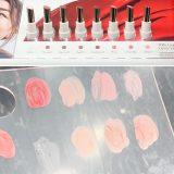Rare Beauty By Selena Gomez With Gratitude Dewy Lip Balm
