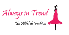 Always-in-Trend