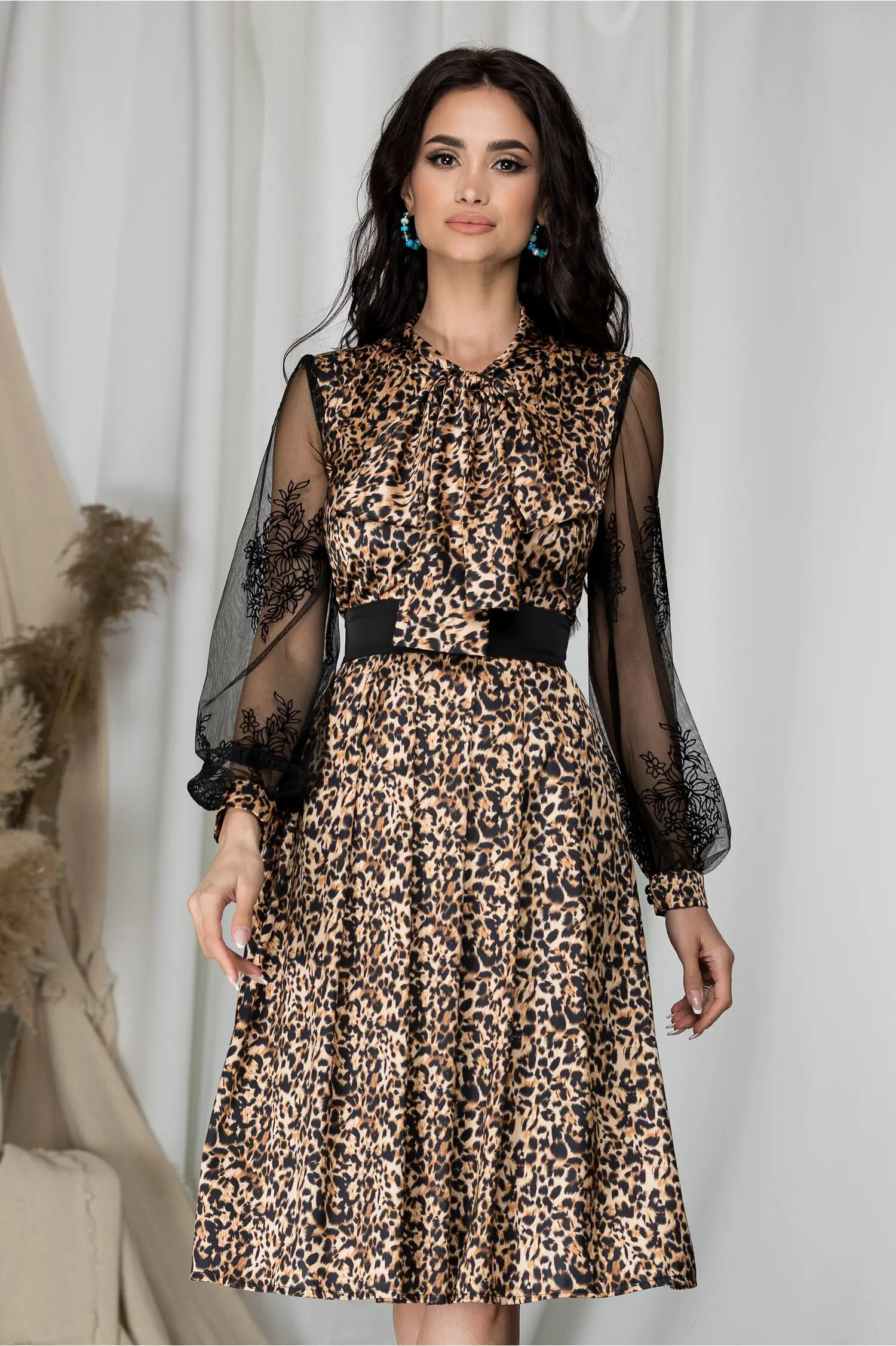 rochie-ella-collection-monique-cu-imprimeu-animal-print-685038-4.jpeg 1