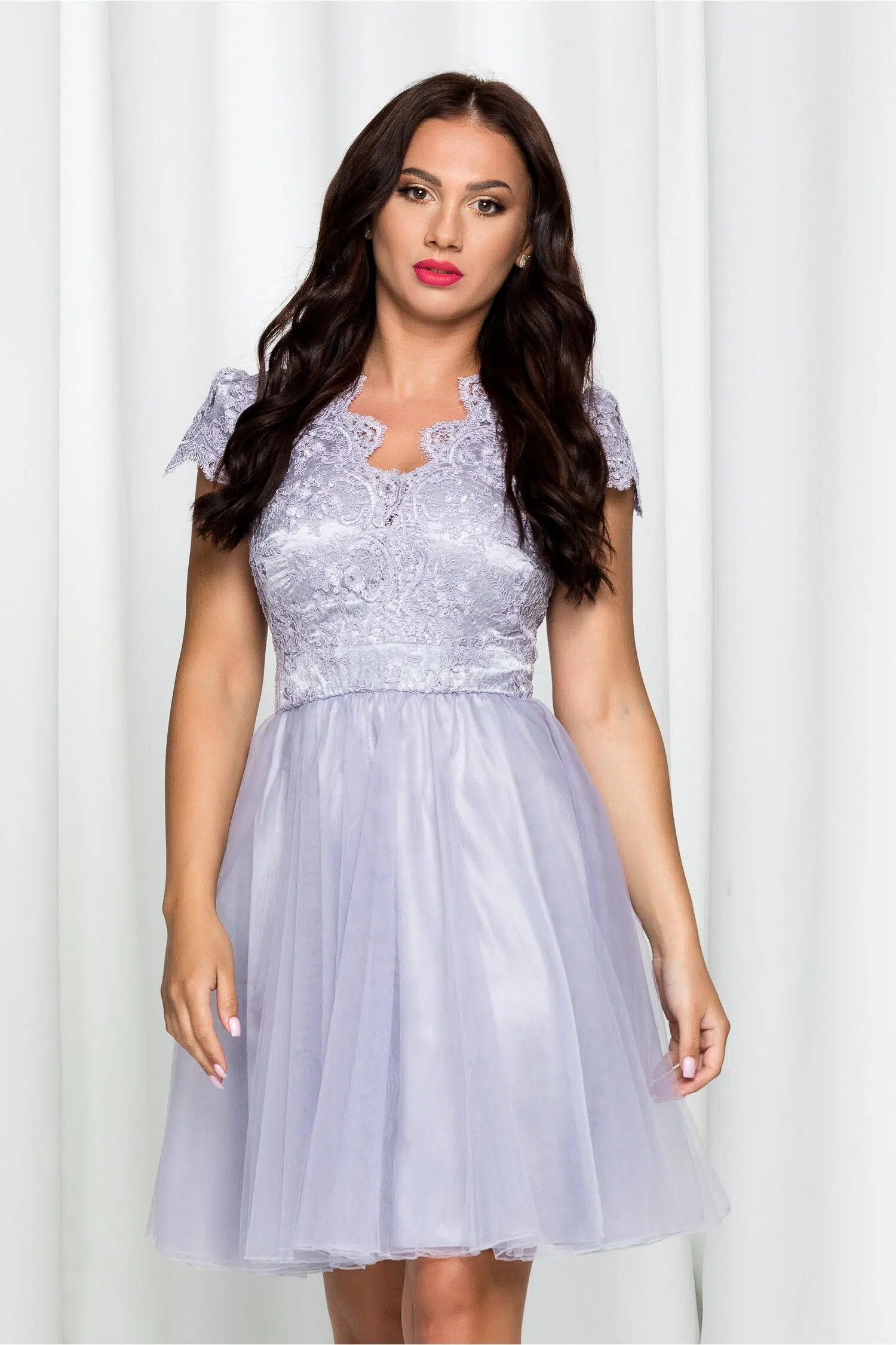 rochie-ella-collection-julia-lila-din-tulle-si-broderie-906618-715389-4.jpeg 1