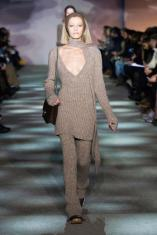 All over knits - Marc Jacobs F/W 2014
