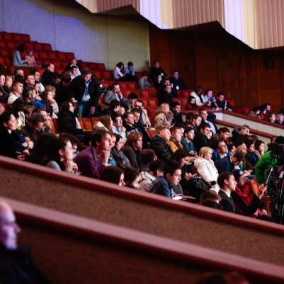 audience-crowd-event-301987