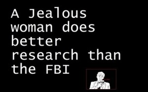 True? :D