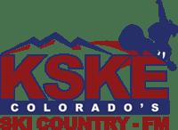 kske-logo
