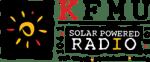 kfmu-logo