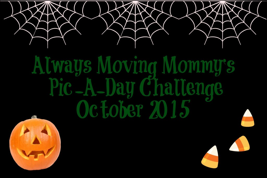 Pic-A-Day-Oct-15