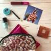 Ipsy Glam Bag Review – May 2017