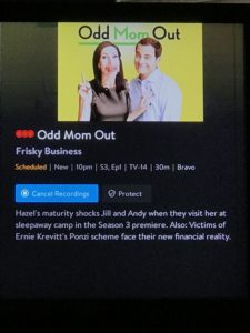 Cutting the Cable Cord: Choosing a New Provider   Always Moving Mommy