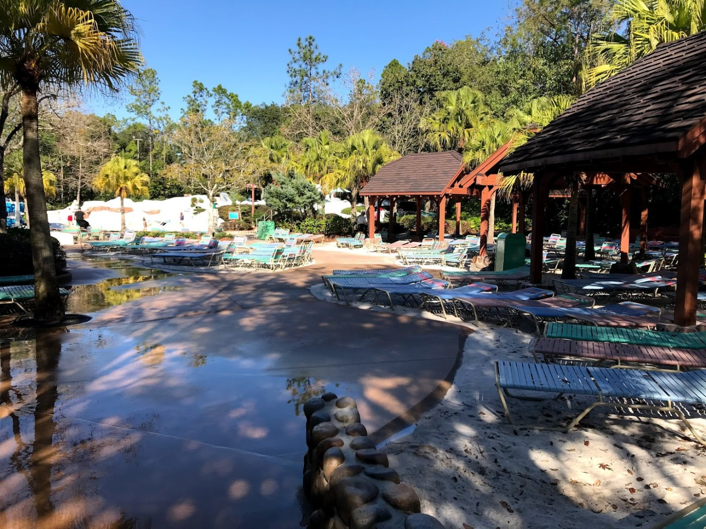 blizzard-beach-seating-area