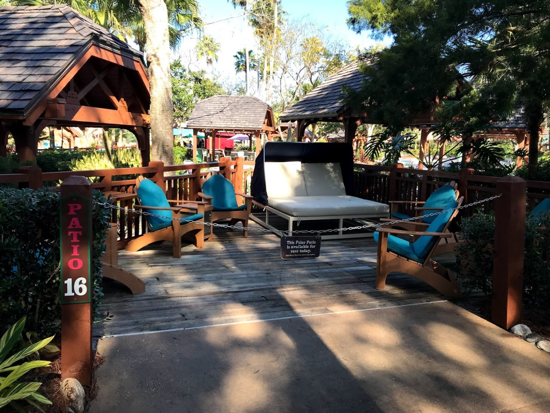 blizzard-beach-patio-cabana-rental