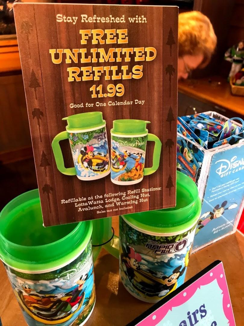 blizzard-beach-refillable-mug