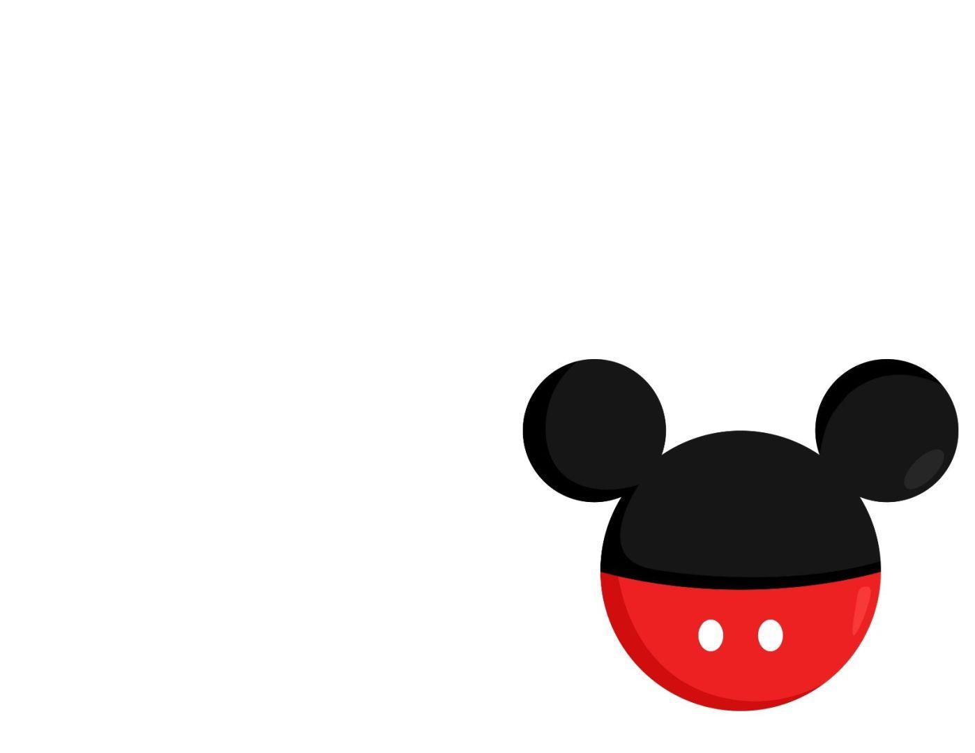 Mickey and Minnie autograph page | AlwaysMovingMommy.com