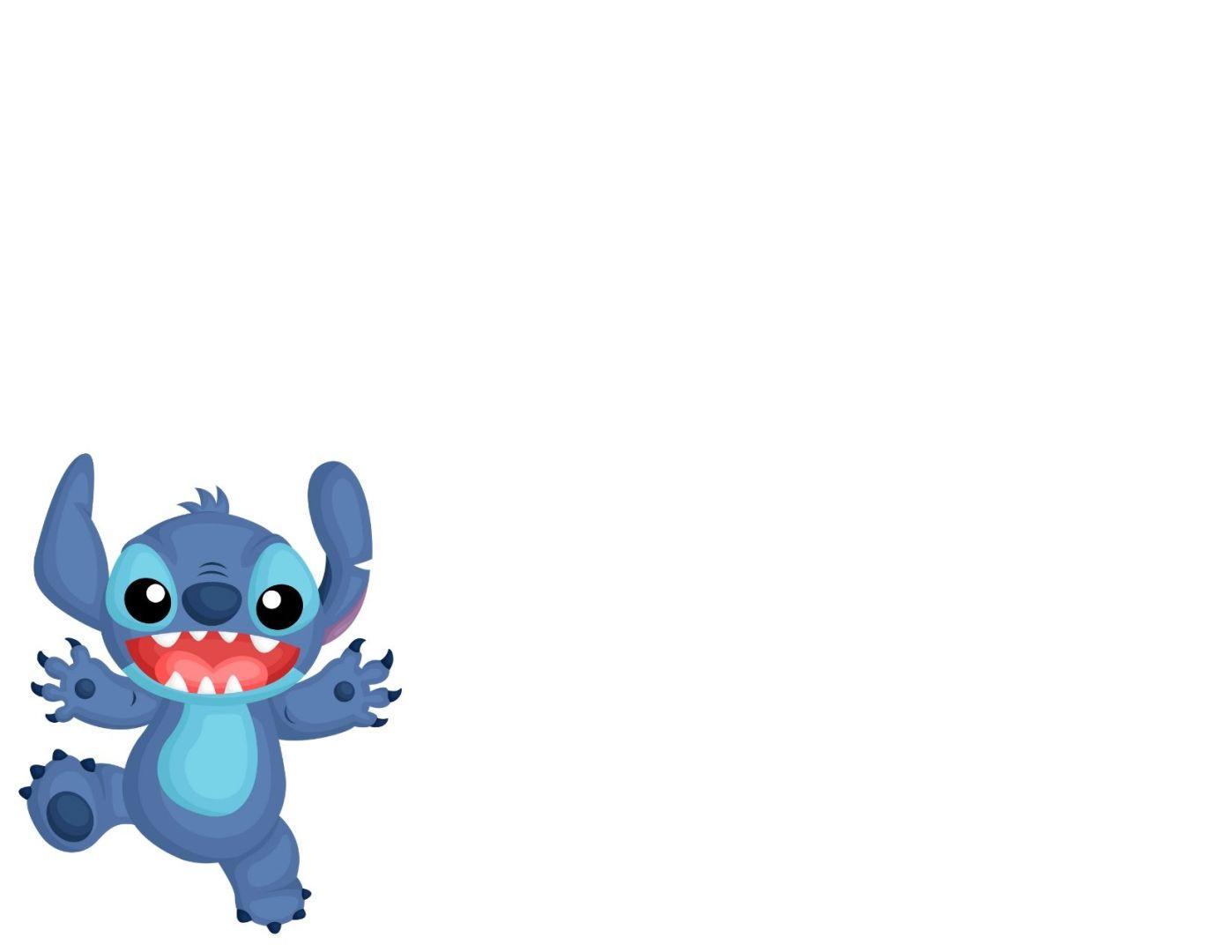Lilo and Stitch autograph page | AlwaysMovingMommy.com