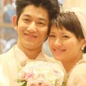 余命一ヶ月の花嫁 JUJU
