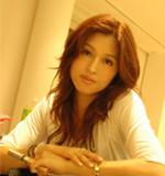 7月6日(土)放送の「関ジャニの仕分け∞」にシンガーソングライターの宇徳敬子さんが出演します!宇徳さんはB\u0027zの稲葉浩志さんと結婚していたとの噂がありますが