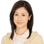 kobayashiayako2