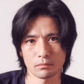 yamanakasou