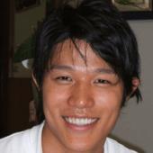 suzukiryouhei