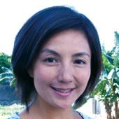 yoshimototakammi