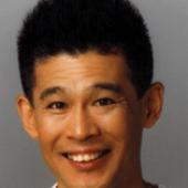 柳沢慎吾 プロフィール