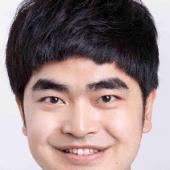 加藤諒 プロフィール