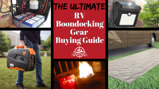 AOL_ Boondocking Buying Guide