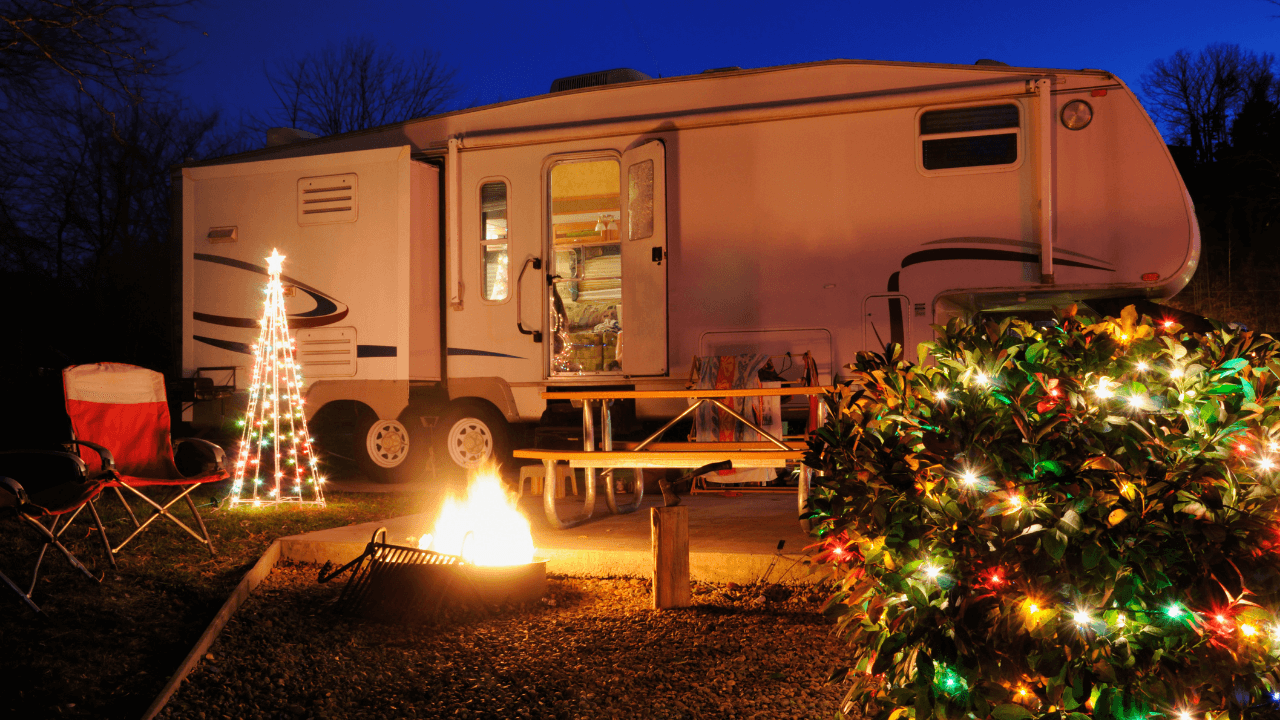 100 Ultimate Best Gift Ideas For Rv Owners Always On Liberty