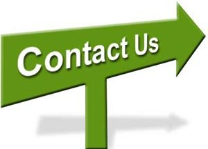 Contact Always Test Clean Returns And Credits