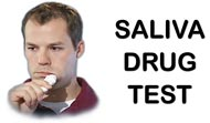 How To Pass An Saliva Drug Test In Oregon.