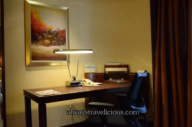 Shangrila-Hotel-Kuala-Lumpur 5