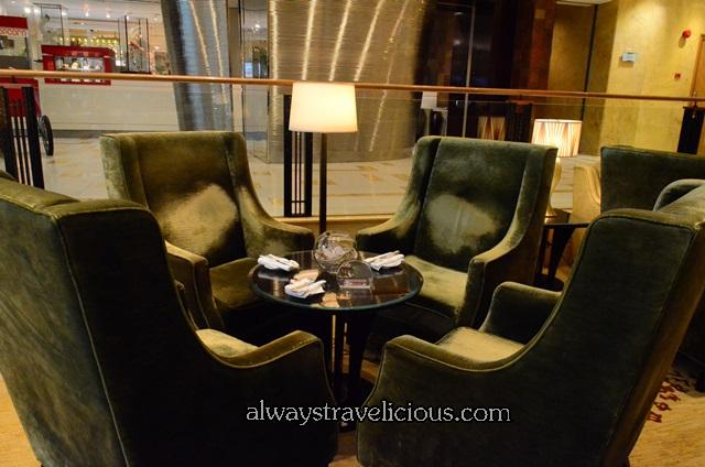 Shangrila-Hotel-Kuala-Lumpur 24