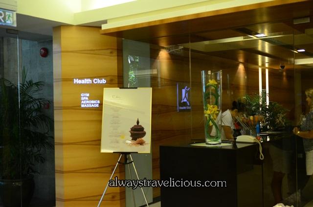 Shangrila-Hotel-Kuala-Lumpur 37