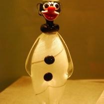 Venetian-glass-museum-hakone 17