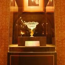 Venetian-glass-museum-hakone 11
