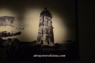 leifeng-pagoda 45