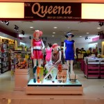 Queena Lingerie & Pantyhose @ Ipoh Parade 20