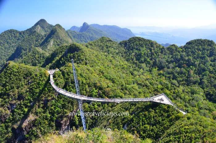 Top 6 Quot Must Do Quot Things In Langkawi Malaysia Always