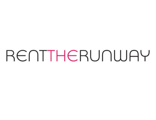 A2F Rent The Runway Logo