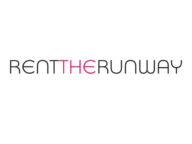 A2F Rent The Runway Logo
